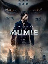 Die Mumie Stream German