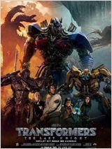 kinox transformers 5